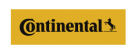 Continental-Slider-Logo